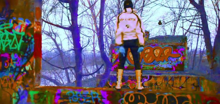 """New Video: Papikeepitrill – """"C.R.E.A.M."""""""