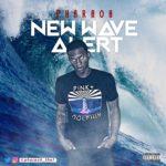 """New Music: Pharaoh – """"New Wave Alert"""""""