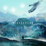"""New Music: RoesShamBeaux – """"Playground"""""""