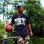 "New Video: R$A – ""Y We Ball"""
