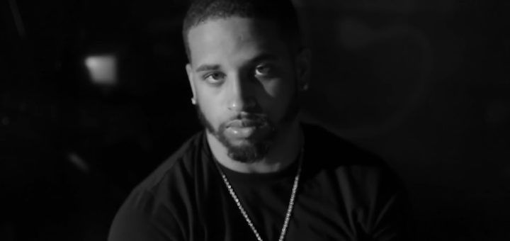 """New Video: Sal Capone – """"20 Visions"""""""