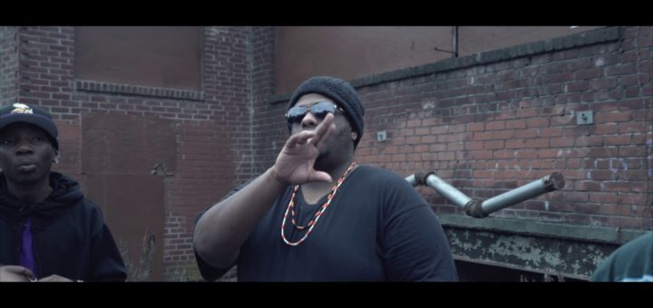 New Video: Tampa 2x – Sippin On Henny