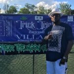 """New Video: Trick Trick Ft. M.J. Robinson – """"You Can't Judge Me"""""""