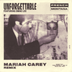 "New Music: French Montana x Swae Lee x Mariah Carey – ""Unforgettable"" (Remix)"