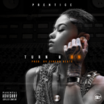 "New Music: Prentice – ""Turn U On"""