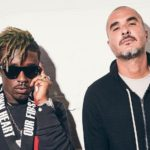 "Lil Uzi Vert Talks ""Luv Is Rage 2,"" Inspirations & More w/ Zane Lowe (VIDEO)"