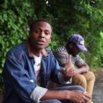Video: Mikey Chavo – Sell Your Soul