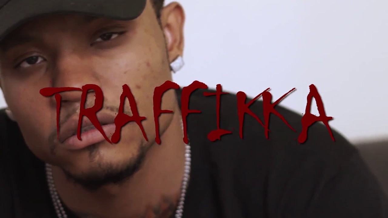 Video: Shise Foe – Flex