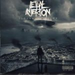 West Coast Hip Hop/Metal Group Lethal Injektion Are The Second Coming of Linkin Park