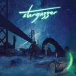 "New Album: Harris The KnowItAll – ""Stargazzer"""