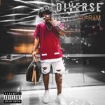 "New Music: CD-Rám – ""Diverse"" [Album]"
