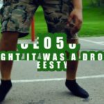 "New Video: CEO50 – ""Thought It Was A Drought Freestyle"""