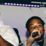"""New Music: YG Addie x A$AP Twelvyy – """"Lean Like A Viking"""""""
