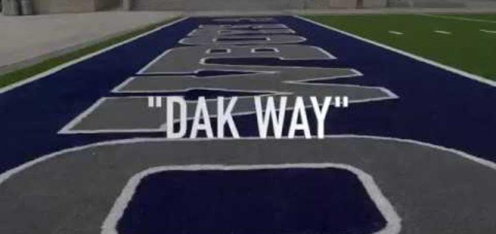"New Video: S. Fresh – ""Dak Way"""