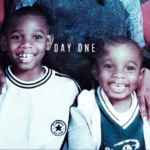 "New Music: Delrondae – ""Day One"" (Ft. Walt Benji)"