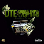 "New Music: Sir JP – ""Double Triple Everything"""
