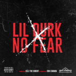 "New Music: Lil Durk – ""No Fear"""