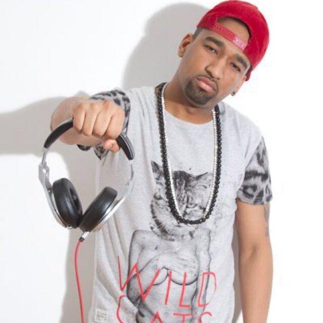 "New Music: DJ G Money – ""Baggie"""