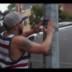 """New Video: GQ Nothin Pretty – """"In The House"""" (Ft. Ruste Juxx & King Magnetic)"""