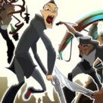 Video: The Indies: An Animated Short Kickstarter