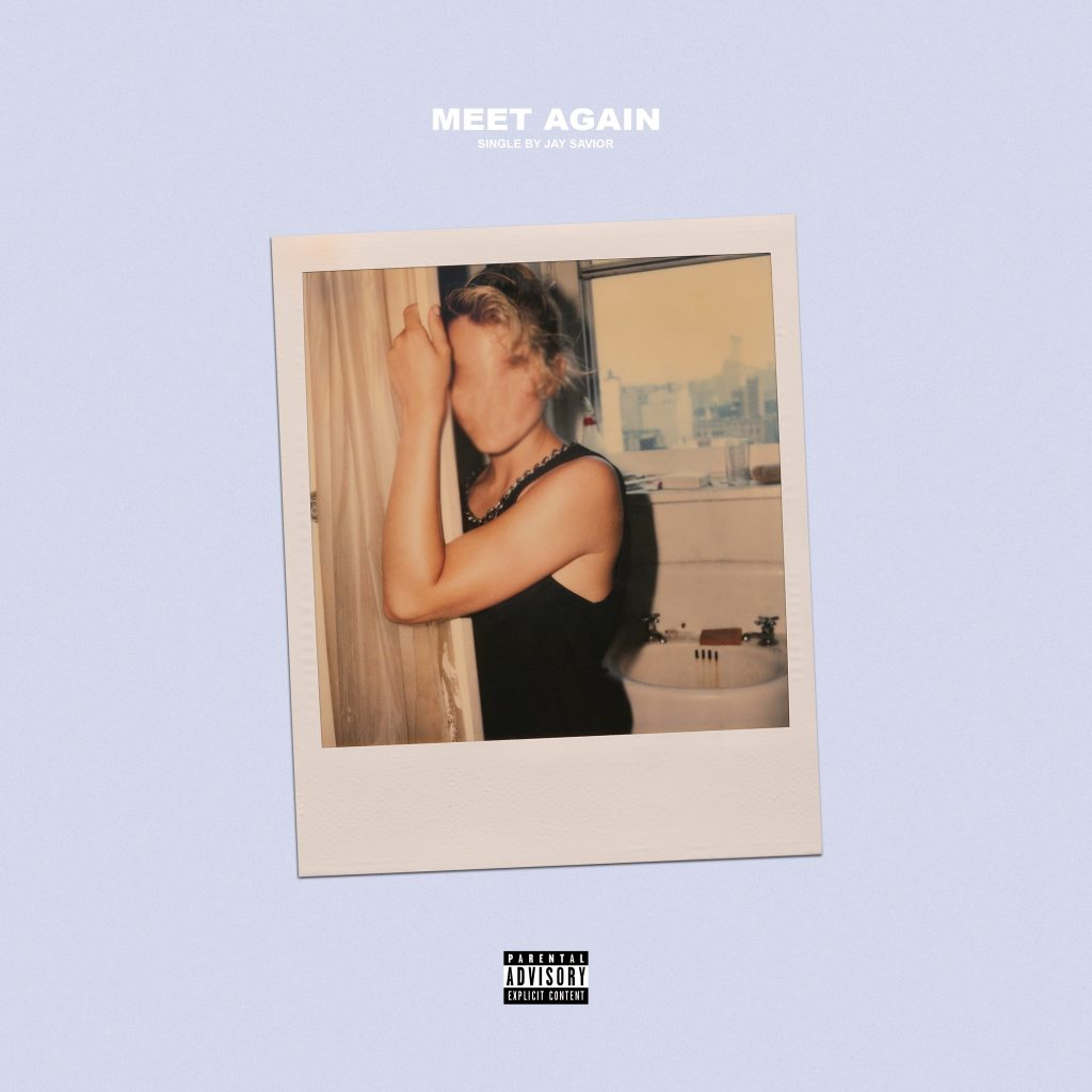 "New Music: Jay Savior – ""Meet Again"" (Ft. Azi)"