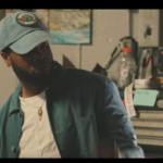 "New Video: Kam'Geez – ""Momma Forgive Me"""