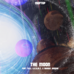 "New Music: MopTop – ""The Moon"" (Ft. Telli, Gramz & Mairys Joaquin)"