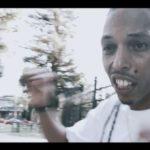 "New Video: Nash Boogie -""Earn My Trust"""