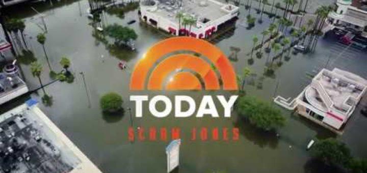 """New Video: Scram Jones – """"Today"""""""