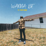 """New Music: T.K. Other Realm – """"Wanna Be"""""""