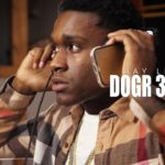 Video: Jay Lewis – DOGR 3