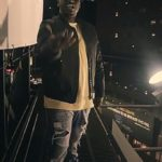"New Video: Zoey Dollaz – ""Action Freestyle"""