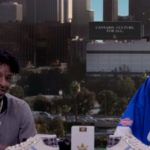 21 Savage Interview On 'GGN' (VIDEO)