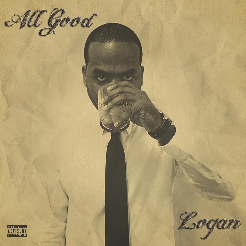 "New Music: Logan – ""All Good"""