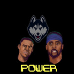 New Music: Noel Thomas & Mikey Chavo – Power