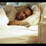 "New Video: Antonio Breez- "" I Had Fun"""