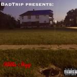 """New Music: Bad Trip – """"Killa Stay"""""""