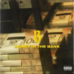"New Music: Baka Not Nice – ""Money In The Bank"""