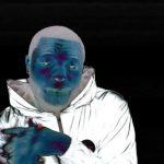 "New Video: Philo B – ""Animal Planet"""