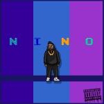 "New Music: Doughh – ""N I N O"" (Prod. By Blanq Beats)"