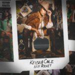 "New Music: Keyshia Cole – ""Best Friend"""