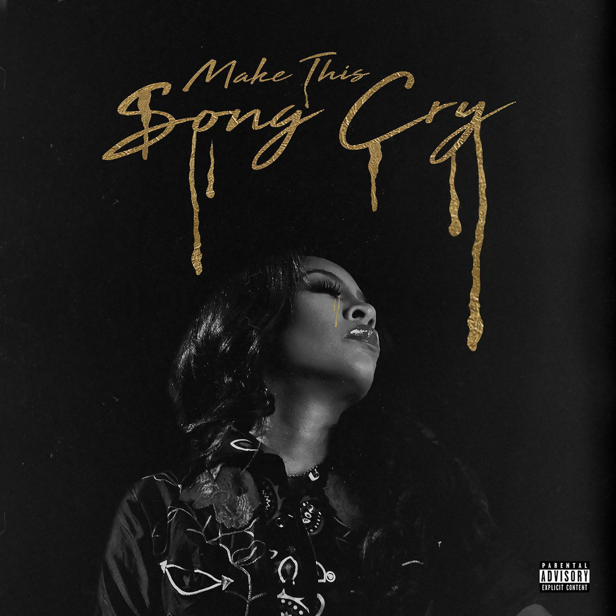 """New Music: K. Michelle – """"Make This Song Cry"""""""