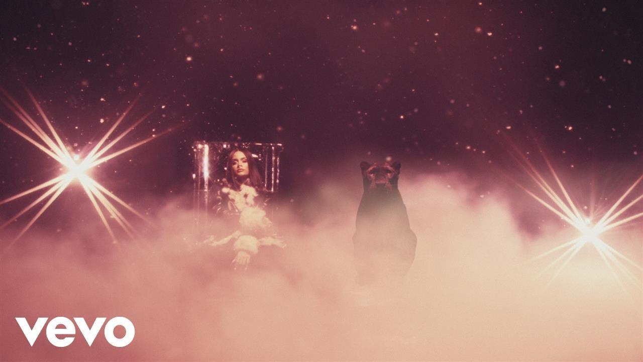 "New Video: Calvin Harris – ""Faking It"" (Ft. Kehlani & Lil Yachty)"