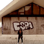 "New Video: No Label Necessary – ""Blocka Blocka"" (Ft. Redlyte & Yesir)"