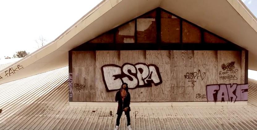 "New Video: No Label Necessary – ""Blocka Blocka"" (Ft. Redlyte & Yesir)"