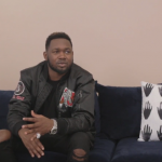 Video: Kranium Talks Dancehall's Impact on Pop Culture, Touring & More With Pelle Pelle
