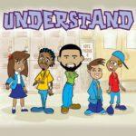 """New Music: Pierre – """"Understand"""" (Ft. Coca Vango)"""
