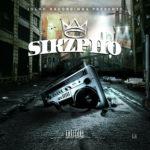 """Phobro – """"SikzPho"""" (Album Stream)"""