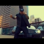 "Video: Dima Kash ft. King Wayz – ""All Night"""