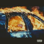 "Yelawolf Reveals ""Trial By Fire"" Artwork + Release Date"